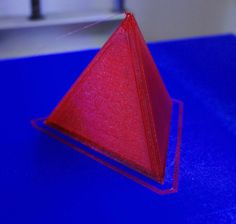 RegularTetrahedron3DPrint - 4.jpg