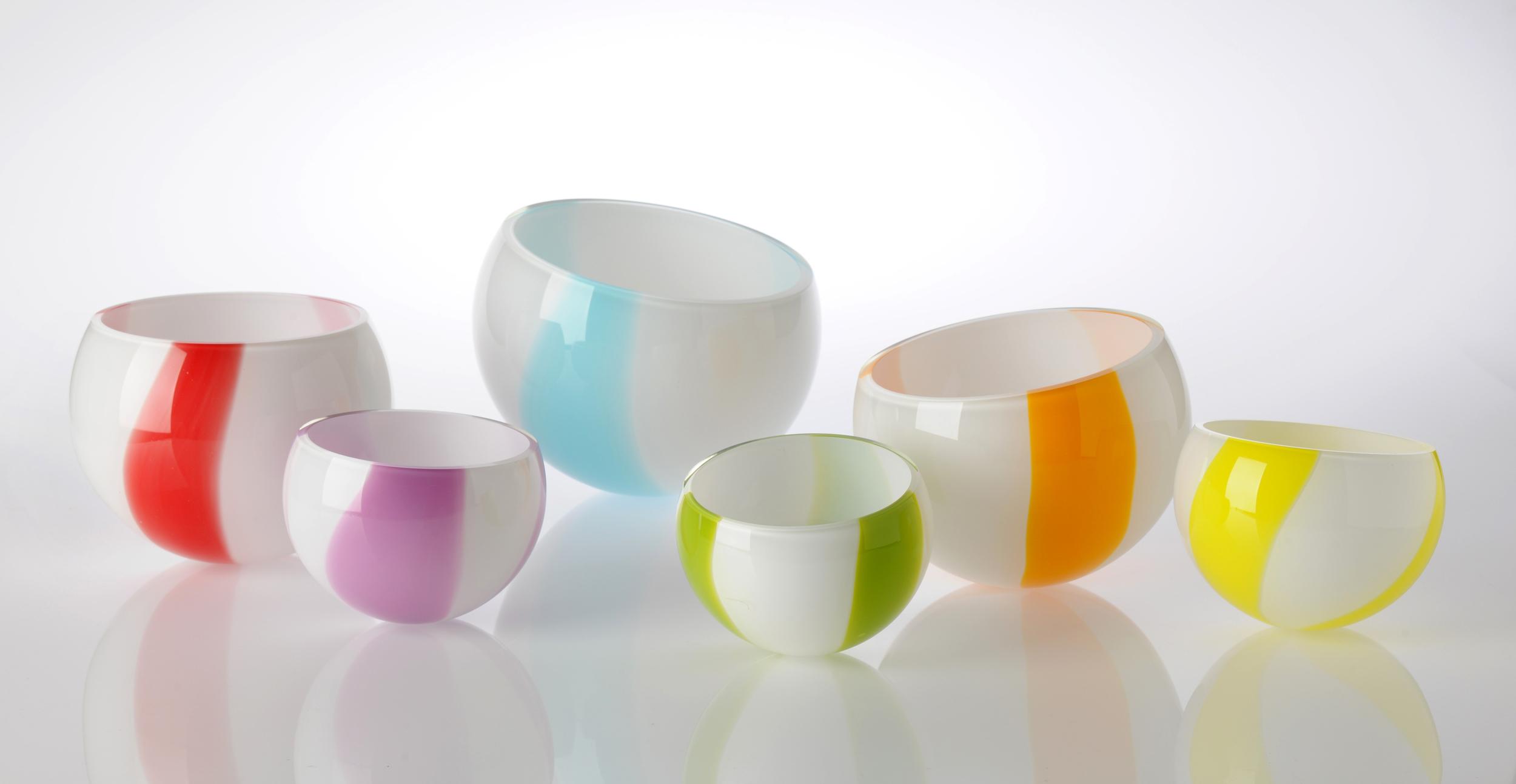 Beach bowl set.JPG