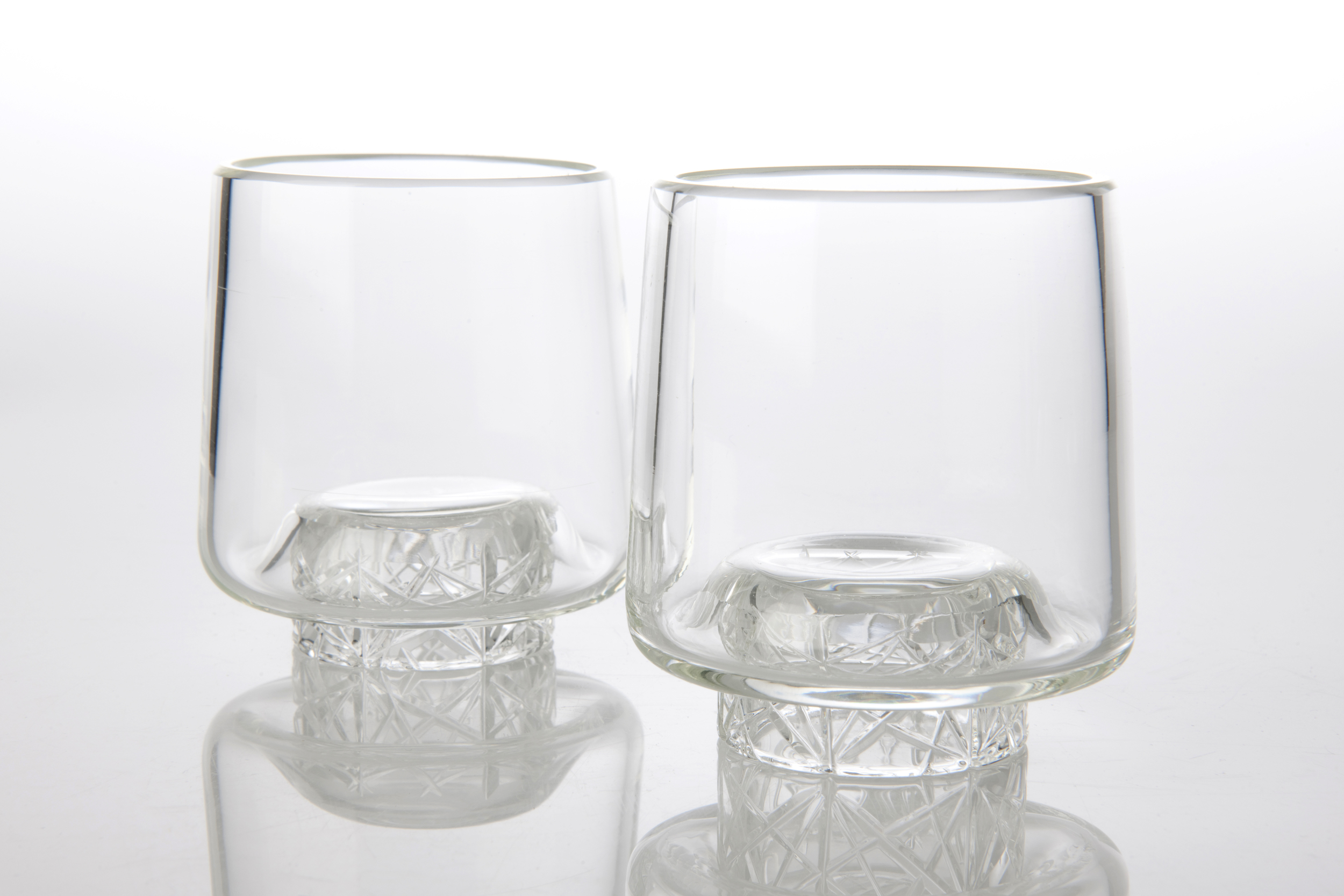 Senov Whiskey Tumblers 1.jpg