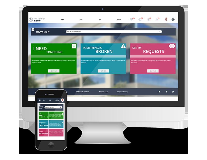 easyvista-service apps-itsm