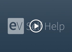 EV Self Help Demo video.png