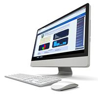 kanguru-remote management-krmc-secure data