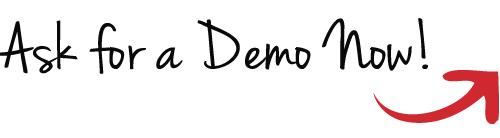 bellridge-itsm-demo