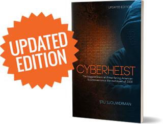 cyberheist-hoodie-book.jpg