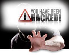 you've-been-hacked.jpg
