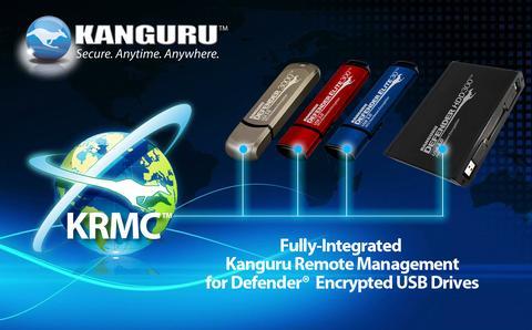 KRMC-and-Kanguru-Defender-Encrypted-USB-Drives_large.jpg
