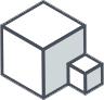 islonline-simple-easy-remote