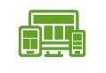 easyvista-service-itsm-apps