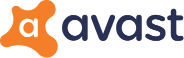 avast-logo.png