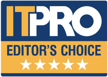 IT Pro.png