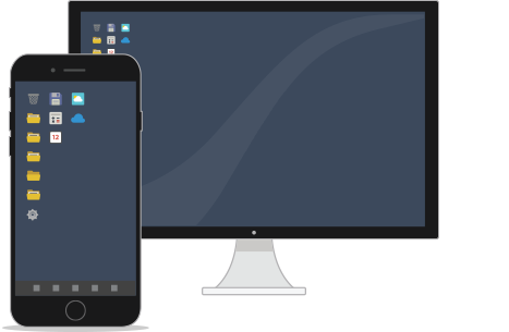 remote-to-computer-ios.png