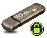 kanguru-defender-3000-encrypted