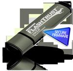 kanguru-flashtrust-secure-firmware-usb