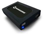 kanguru-ultralock-secure-HD-SSD