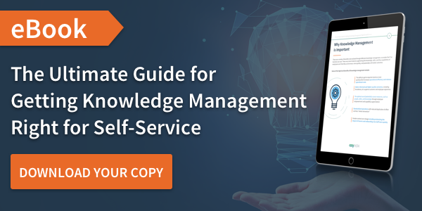 download guide for getting knowledge management right.png