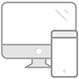 freshservice-best-mobile-app