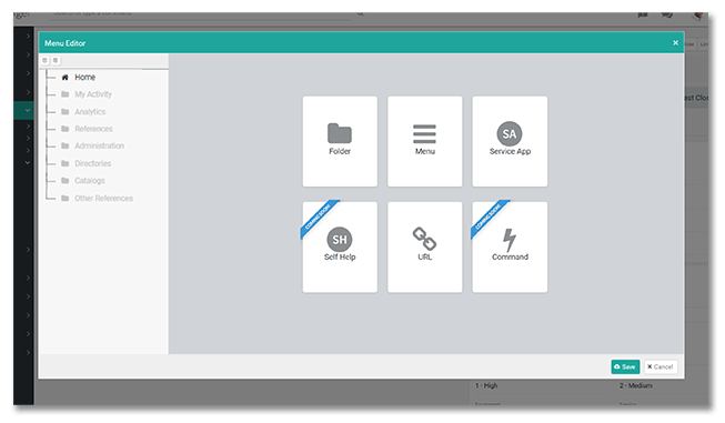 adaptable service management menu-optimized.png