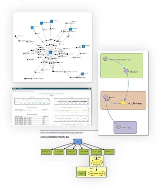 impact_charts.jpg
