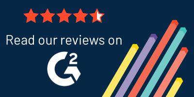 G2 reviews.png