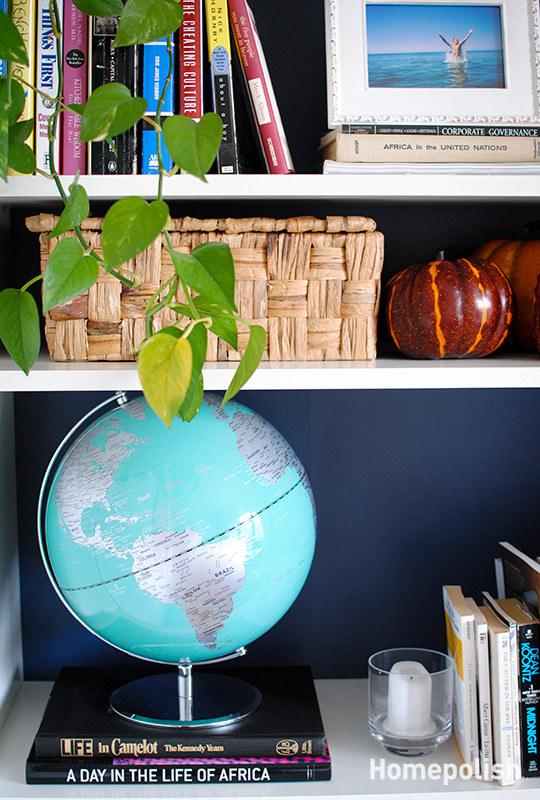 Homepolish-affordable-los_angeles-8900fbb9.jpg