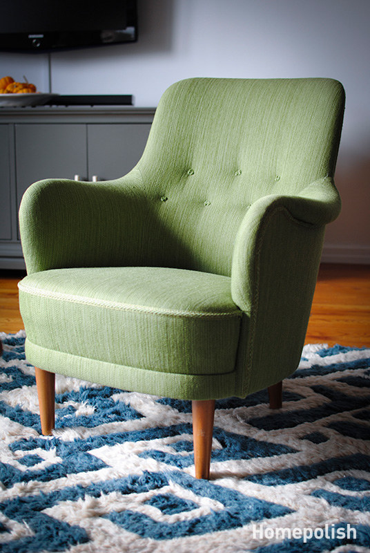 Homepolish-interior_design-los_angeles-69da133a.jpg