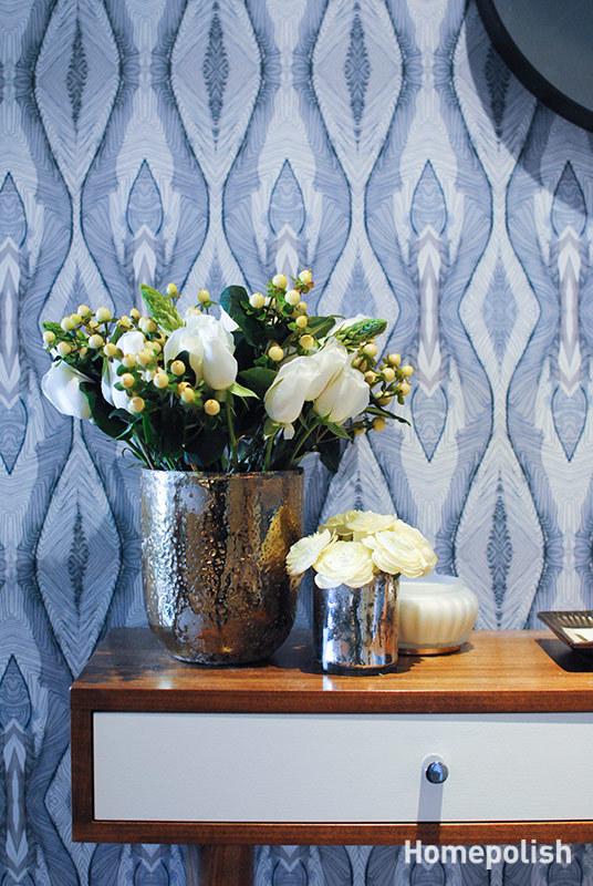Homepolish-debra-pan-home-design-6b9a601c.jpg