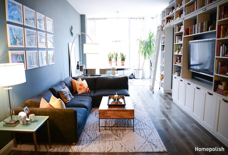Homepolish-debra-pan-interior-design-224cbb77.jpg