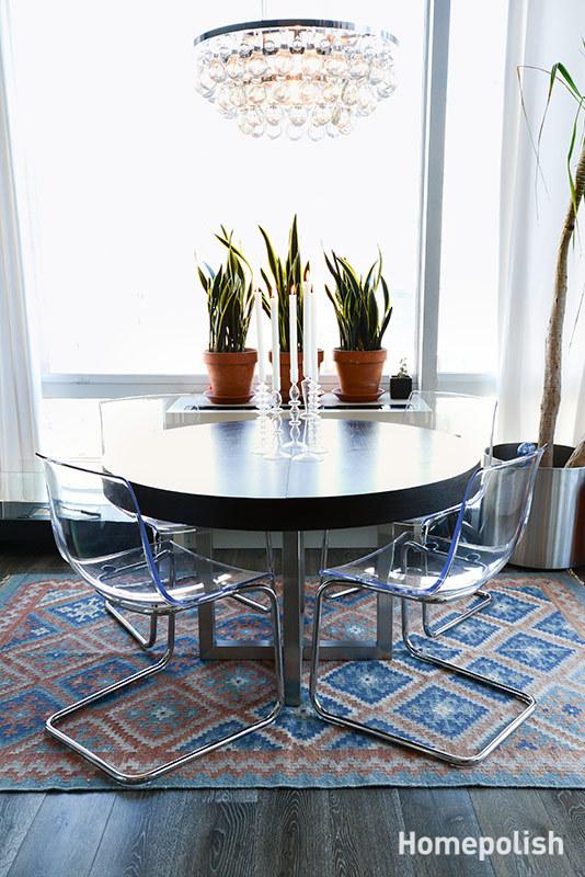 Homepolish-debra-pan-interiors-5d071a3a.jpg