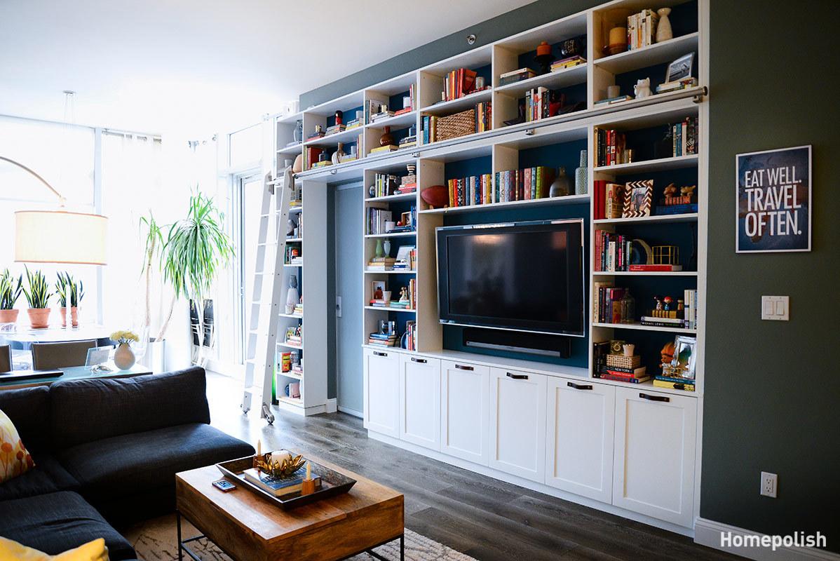 Homepolish-debra-pan-interiors-8108e899.jpg