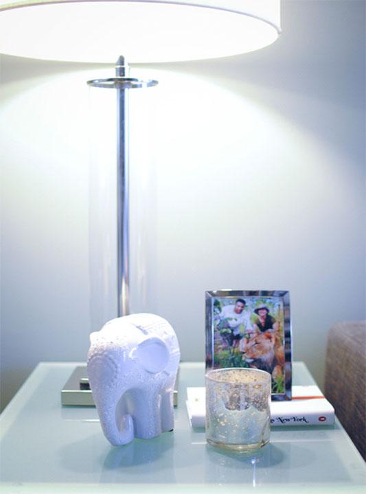 DP pic lamp.jpg
