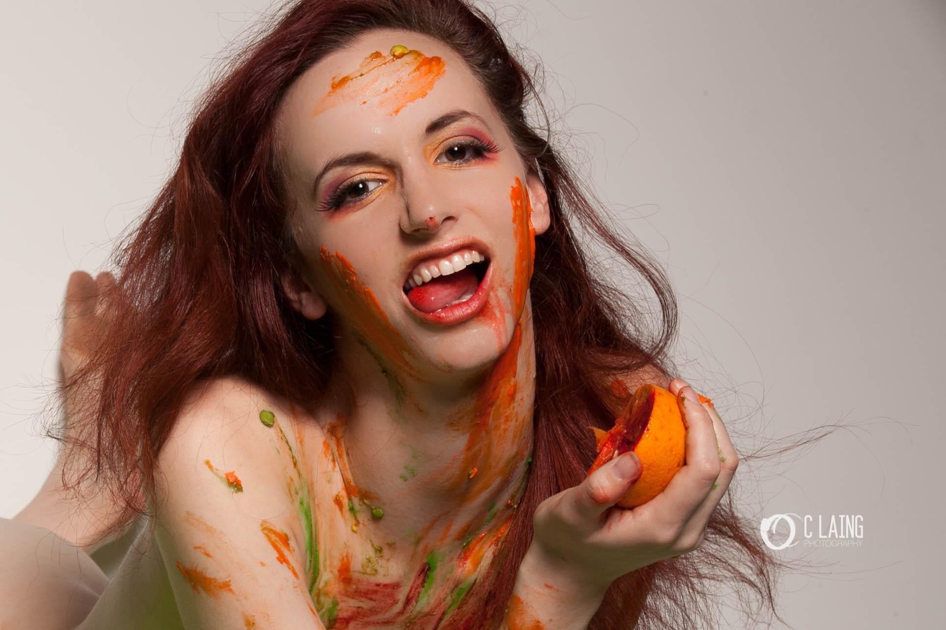 Fruity Nude Art-253.jpg