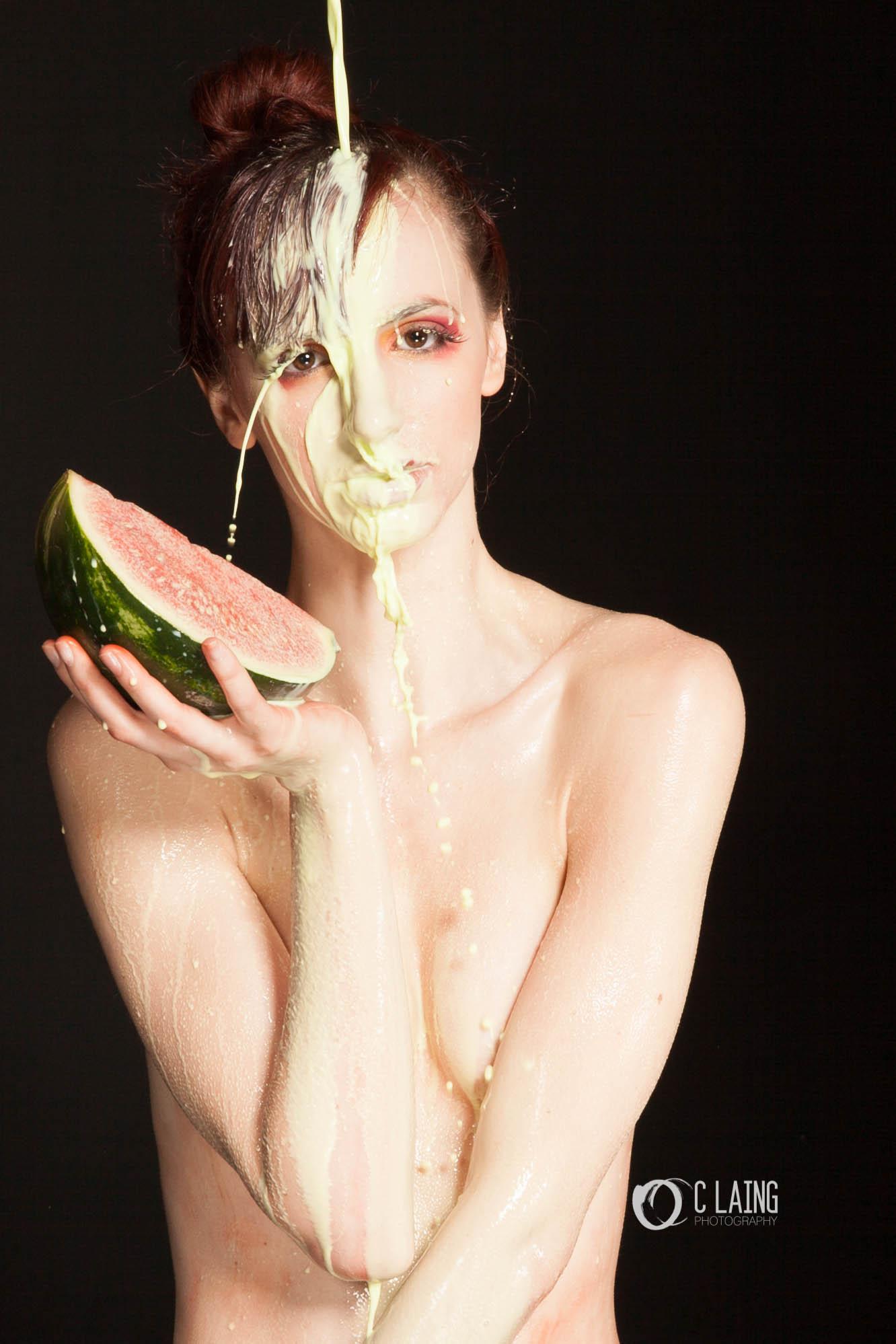 Fruity Nude Art-330.jpg