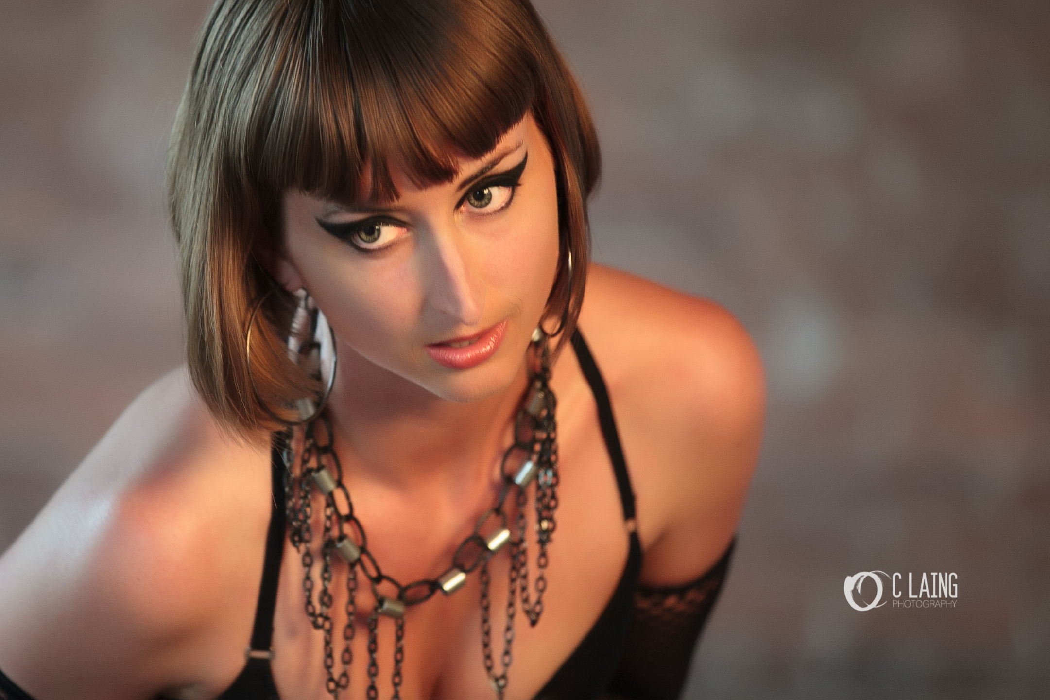 Katy Crosslin-2.jpg