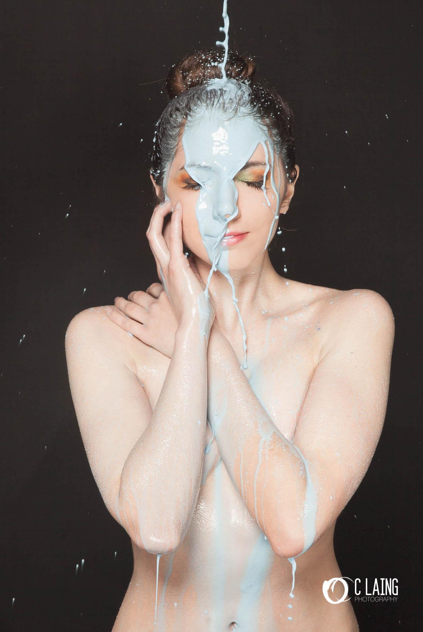 Fruity Nude Art-310.JPG