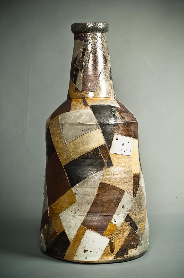 large pattern bottle.jpg