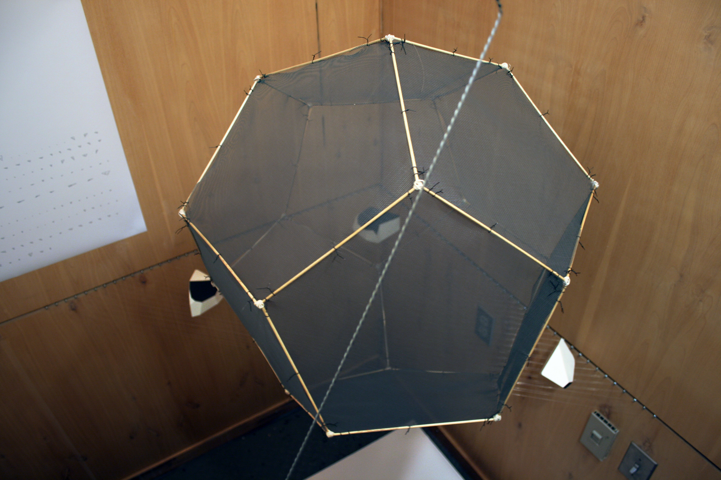 voronoi project workspace.jpg