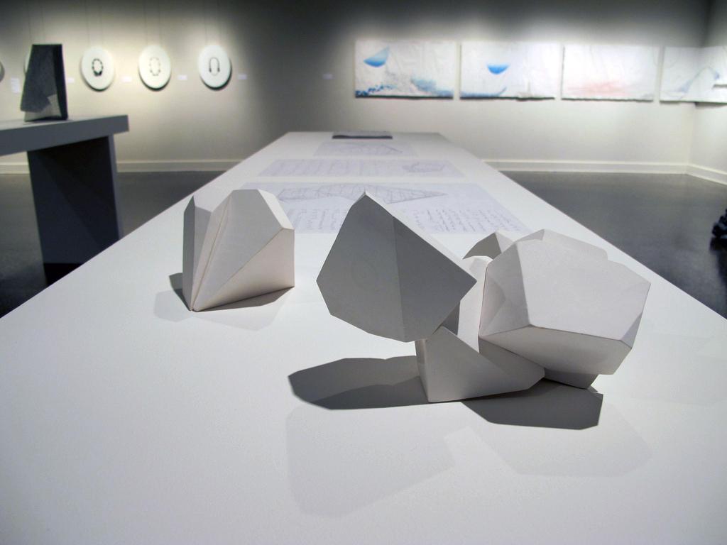 porcelain_voronoi_assemblage_2011.jpg