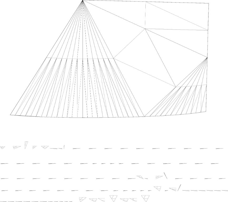 LIU shape story 1.jpg