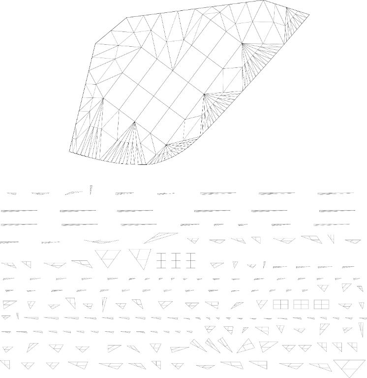 LIU shape story5.jpg