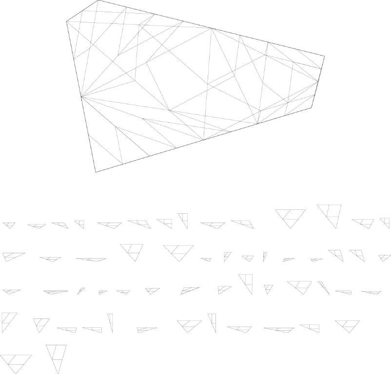 LIU shape story6.jpg