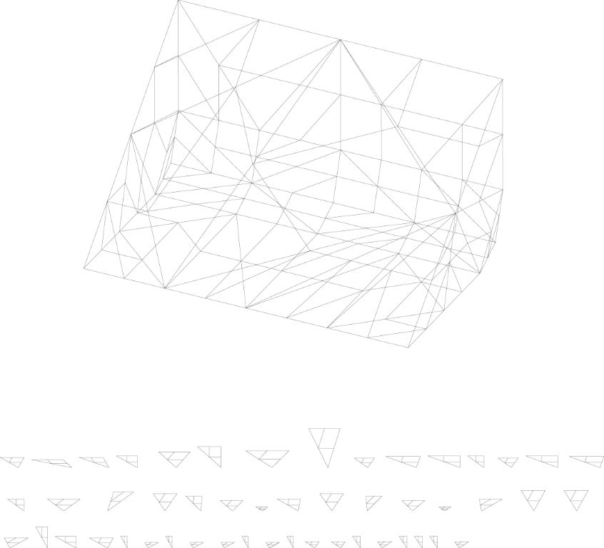 LIU shape story7 .jpg