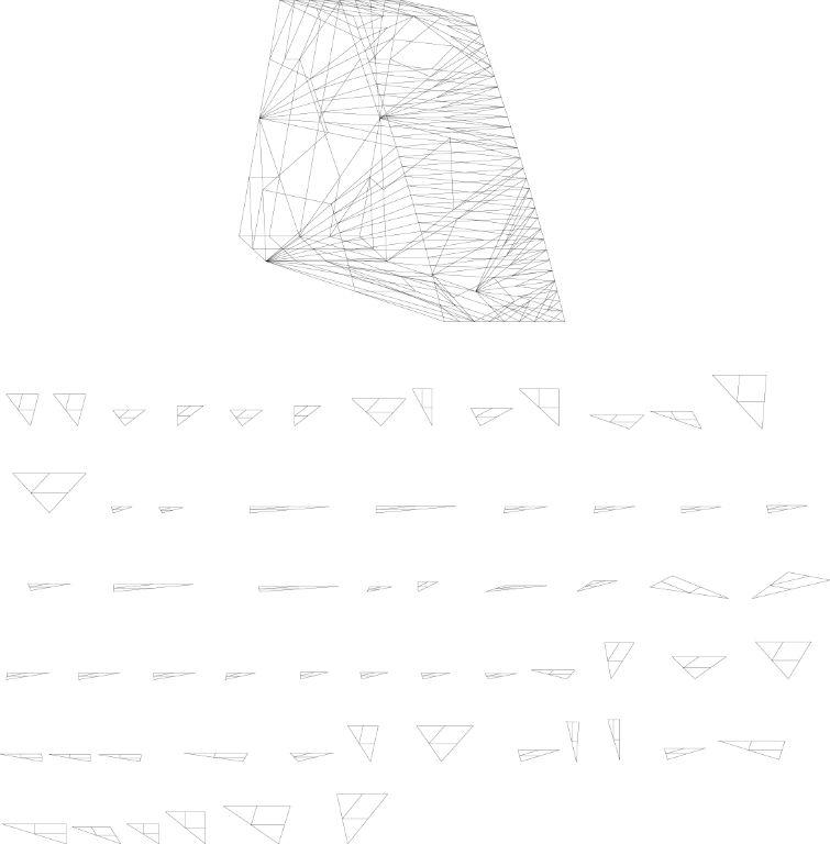 LIU shape story4.jpg