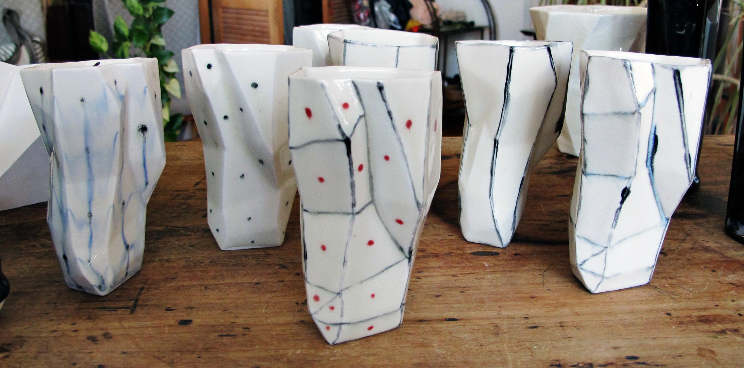 rh facet cups grouping.jpg