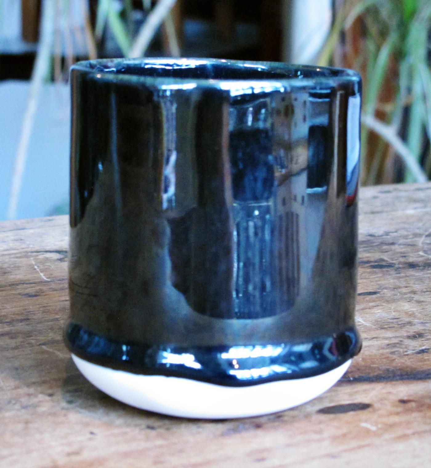 Flow Cup2.jpg