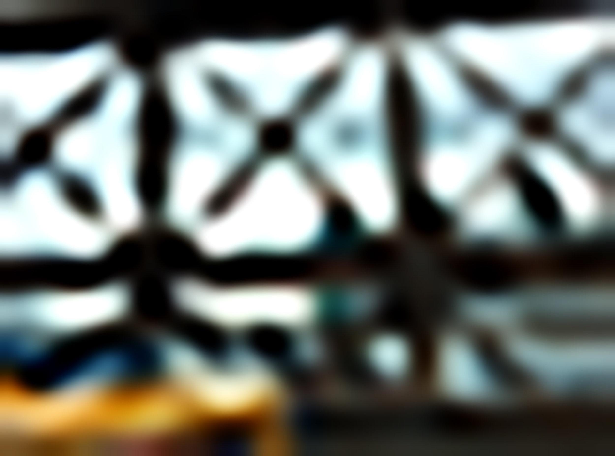 BrooklynBridge-1a.jpg