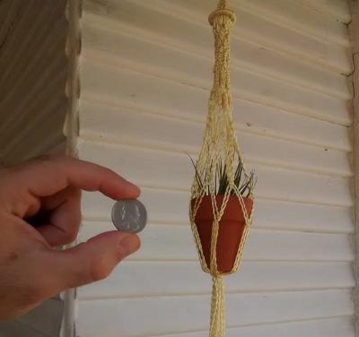 tinyplantholder.jpg