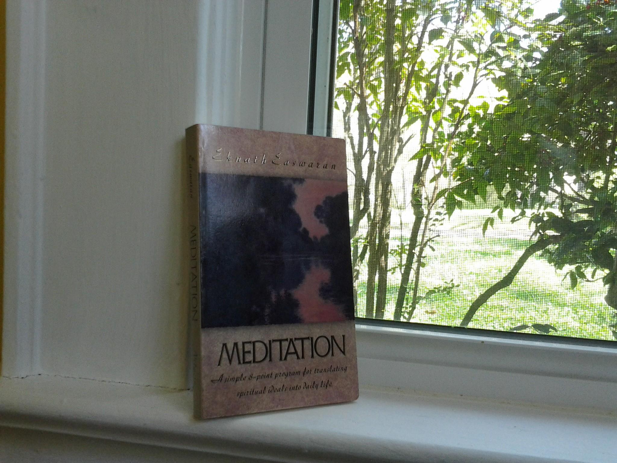 YA-Passage-Meditation-Book.jpg
