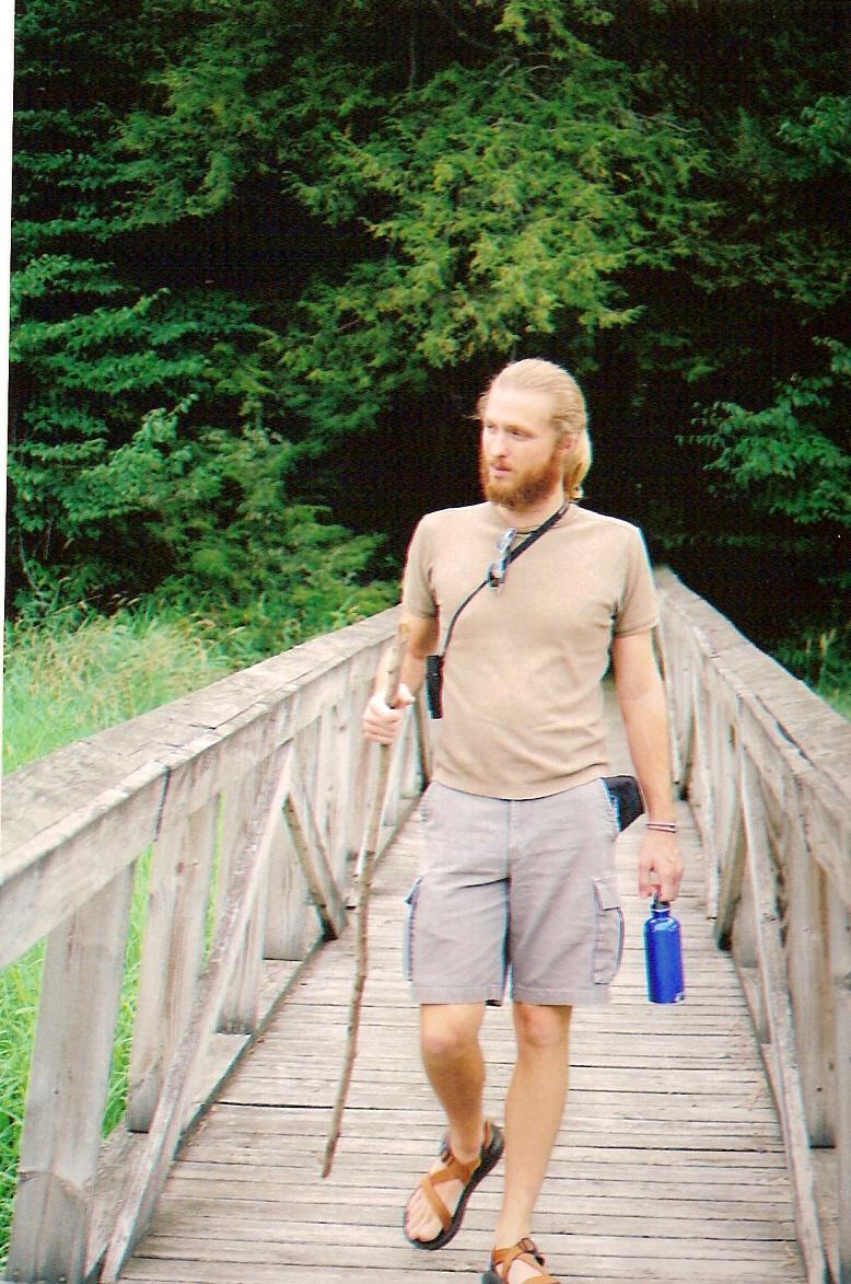 LB-Walking-YA.jpg