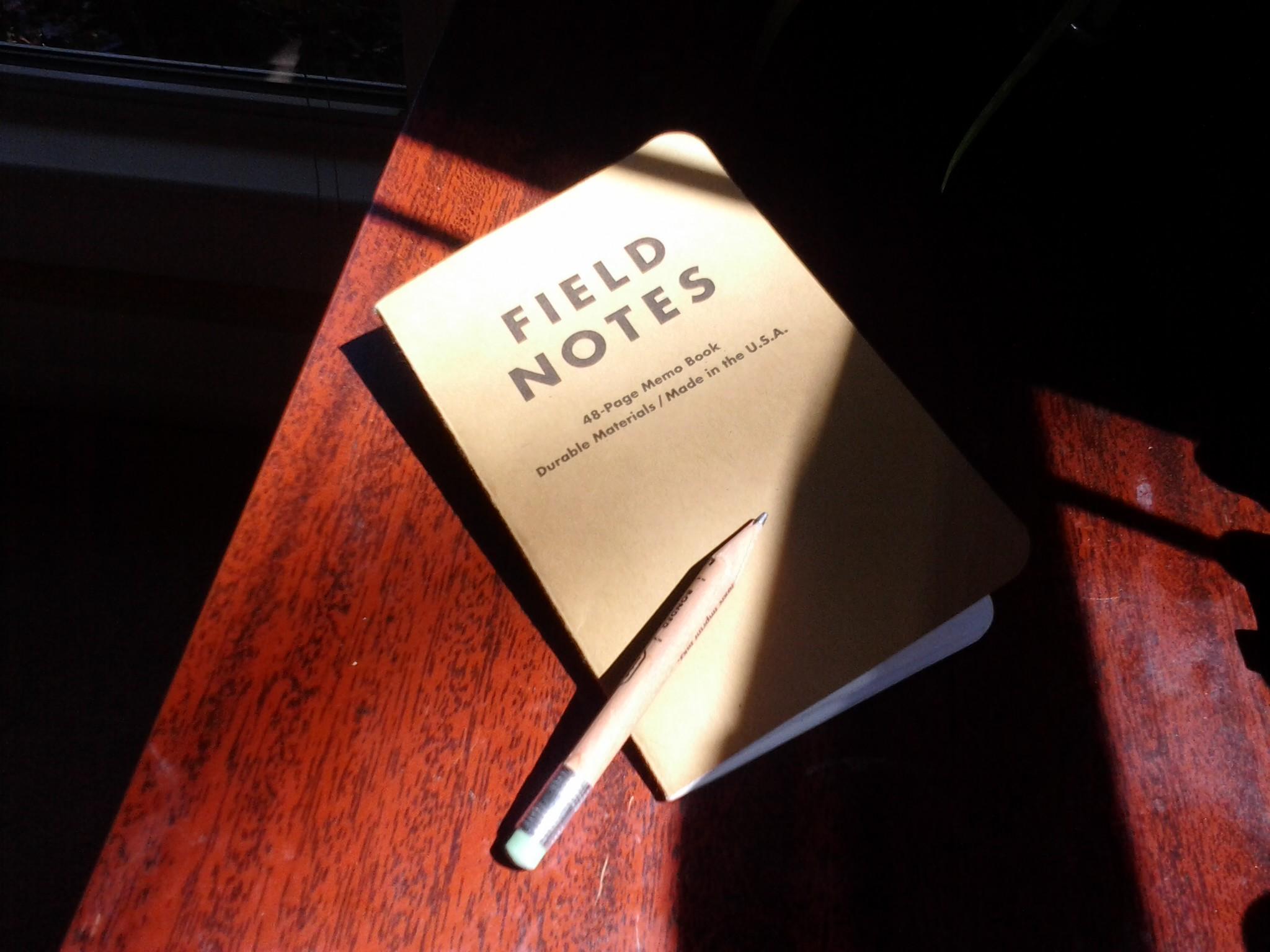 LB-Notebook.jpg