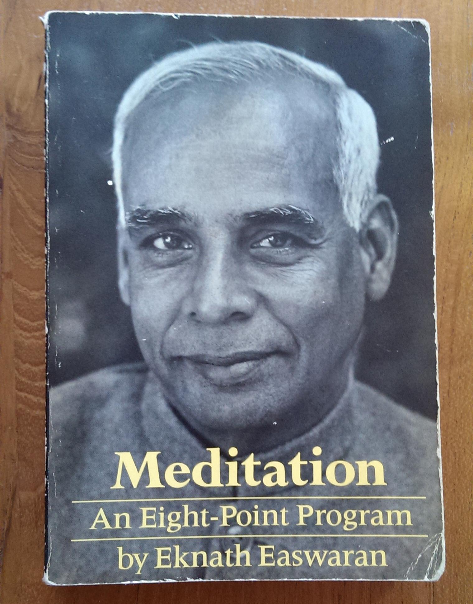 Meditation-Book.jpg